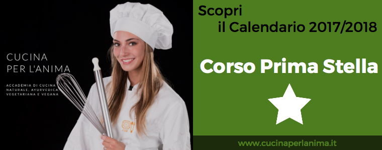 images/blog/calendario/2017-2018-Cucinaperlanima-primastella.png