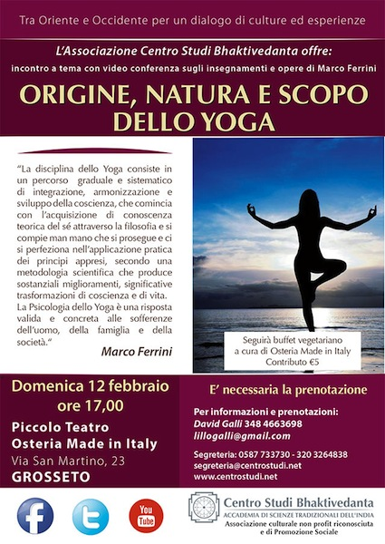 images/blog/calendario/2017FEB12GROSSETO.jpg