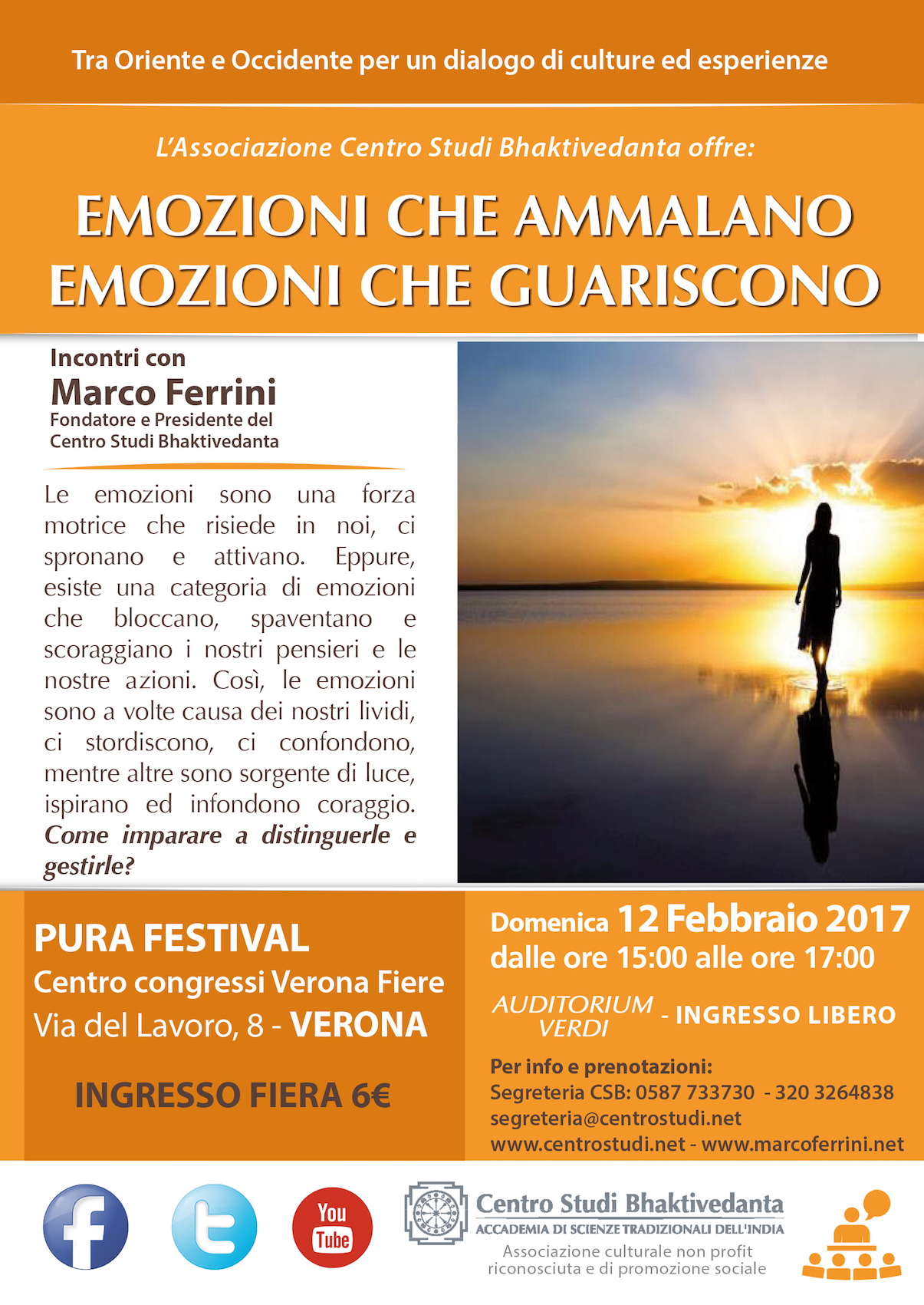 images/blog/calendario/2017FEB12VERONA.jpg