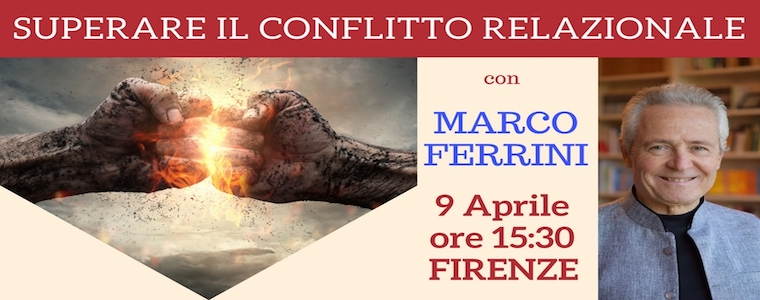 images/blog/calendario/2017aprile9Firenze.jpg