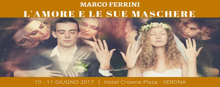 images/blog/calendario/2017giugno10-11verona.jpg