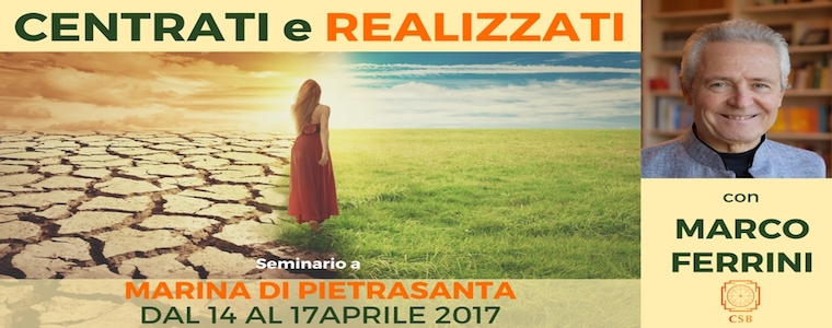 images/blog/calendario/2017seminarioprimavera.jpg