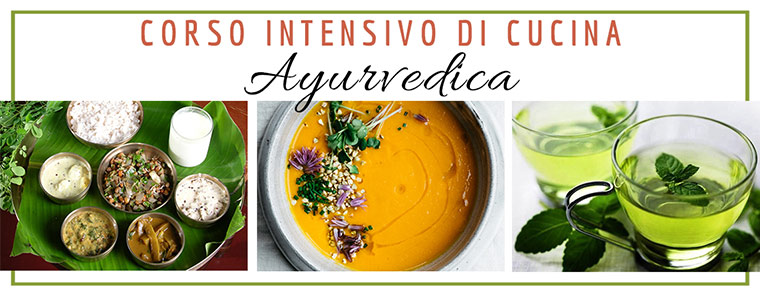 images/blog/calendario/20181008-12cpa-ayurvedica.jpg