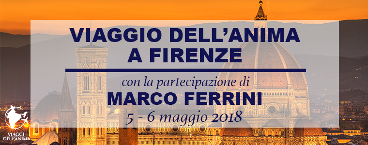 images/blog/calendario/2018maggio5-6Firenze.jpg