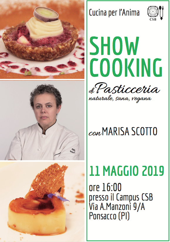 images/blog/calendario/2019/20190511-showcooking.png
