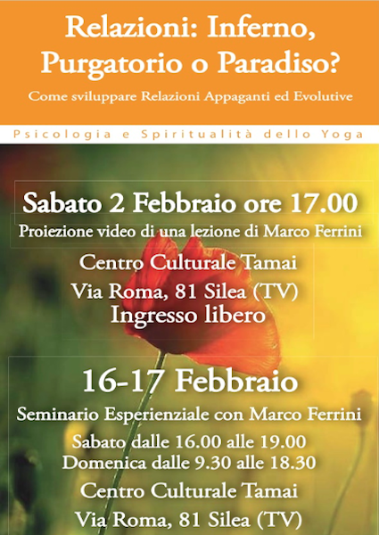 images/blog/calendario/Schermata 2013-02-08 alle 11.46.22.png
