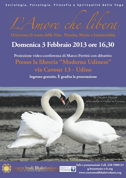 images/blog/calendario/Udine3-2-13.jpg