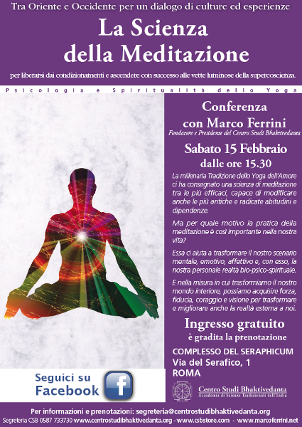images/blog/calendario/roma15feb14OK.png