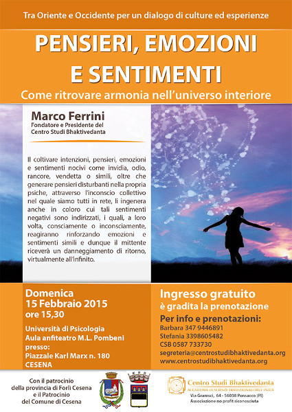 images/conferenze/15FEB15-CESENA.jpg