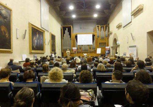 images/conferenze/firenze2013.jpg