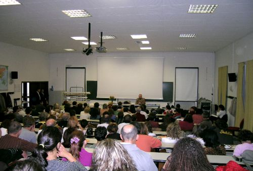 images/conferenze/trento2003.jpg
